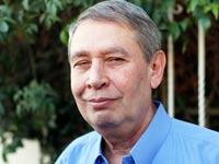 תמיר פרדו ראש המוסד / צלם: רויטרס